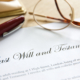 Marc Garlett Estate Planning Attorney