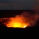 Kilauea eruption 2-3-2016