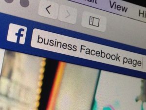 facebook-for-business-91024